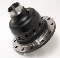 MOSER ENGINEERING DELIVERS THE MOST RELIABLE 35 SPLINE 12 BOLT GEAR DIFFERENTIAL AVAILABLE