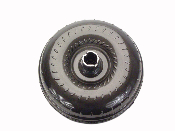 TCI 242931 4L60E StreetFighter® Torque Converter LS1 Lock-up
