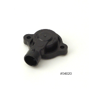 FAST 54020 Throttle Position Sensor (Cable Drive Only)