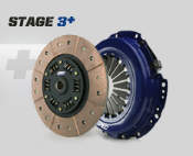 Spec Clutches for 93-97 LT1 F Body with Free Shipping!