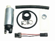 FAST 307032 Universal In-Tank Fuel Pump