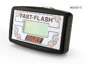FAST 170382 FAST-FLASH™ Power Programmer, 98-05 GM Gasoline