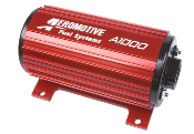 Aeromotive 11101 for up to 1000 HP - forced air induction