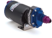 Magnafuel 4301 ProTuner In-Line Electric Fuel Pump