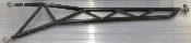 Moser M9 Chrome Moly Torque Arm - Free Shipping!