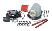 FAST 302003-TCU - Engine & Manifold Kit w/ TCU