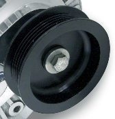 Authentic ATI ProCharger Pulley's in all available sizes!