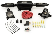 FAST 307500 Complete Fuel System Kits, Up to 1000 HP Fuel System Kit