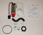 Walbro GSS340 Universal In-Tank Fuel Pump