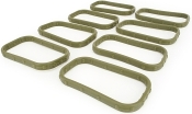 FAST 146003-8 - FAST LSX Intake Manifold Replacement Seals