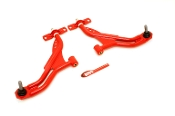 BMR AA025 - Lower Handling A-arms for the 2010-2014 Mustang