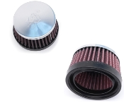 Inglese NG5111-8 Snap-In Stack Filters