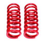 "BMR SP028 Lowering Springs, 79-04 Mustang 1"" drop"