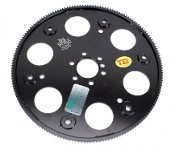 TCI 399757 Flexplate For GM 6L80E Transmissions