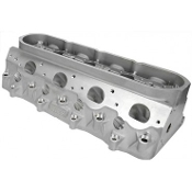 RHS 54501 Pro Elite™ LS7 Rectangular Port CNC-Machined Aluminum Cylinder Head