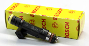 Bosch 0280158827 160lb High Impedance Fuel Injector