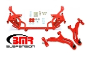 BMR FEP001 05-09 Mustang Front End Package