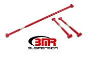 BMR RSK035 82-02 F Body On Car Adjustable Rear Suspension Kit