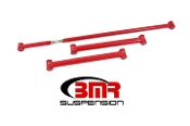 BMR RSK032 82-02 F Body On Car Adjustable Rear Suspension Kit