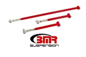 BMR RSK036 82-02 F Body On Car Adjustable Rear Suspension Kit