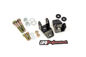 UMI 2047 - 82-02 F-Body Shock Relocation Kit, Bolt In