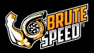 BRUTE SPEED LLC