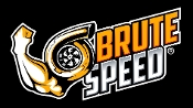 Brute Speed PTFE kit for up to 1400 HP for Forced Induction