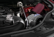 ATI 1DL204-SCI 12-17 (6.4) Grand Cherokee High Output Intercooled Tuner Kit with P-1SC-1