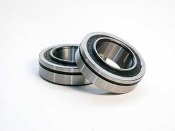 Moser 9508H Wheel Bearings For Nine Inch