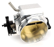 FAST 54092 Big Mouth 92mm Throttle Body™