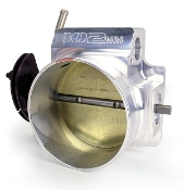 FAST 54102 Big Mouth 102mm Throttle Body™