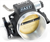 FAST 54090 Big Mouth 92mm Throttle Body™