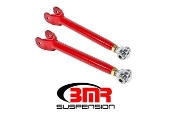 BMR TCA060 - Lower Trailing Arms, Single Adjustable, Rod Ends