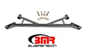 BMR CJR001 - 15+ Mustang Chassis Jacking Rail