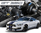 ATI 1FW304-SCI 2015+ GT350 & GT350R 5.2 Stage 2 Intercooled Tuner with P-1SC-1