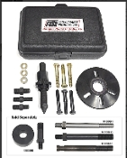 ATI 918999 Damper Puller / Installer Kit