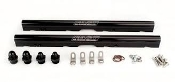 FAST 146027B-KIT LSXR™ LS3/LS7/L76/L99 Billet Fuel Rail Kit