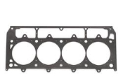 GM 19170419 Head Gaskets, MLS, 4.200 in. Bore, .051 in. Pair