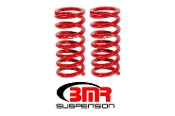 "BMR SP036 2"" Front Lowering Springs 78-87 G Body/82-92 F Body"