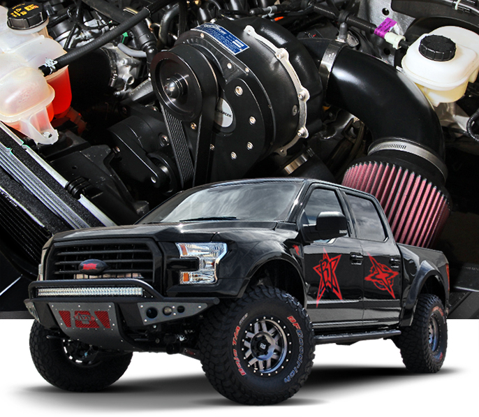 2015 f150 supercharger 5 0 dyno autos post. Black Bedroom Furniture Sets. Home Design Ideas