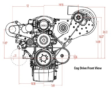 Coyote Engine Diagram Belt further Ls1 Motor Mounts additionally D16y8 Wiring Harness together with Lsx Wiring Harness moreover 2004 Bmw X5 3 0 Engine Diagram. on 5 3 engine swap wiring harness