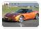 2005-2013 C6 Corvette performance products and modifications at Brute Speed