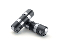 Comp 875-16 Short Travel Hydraulic Race Lifters