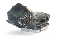 "TCI 311005 - Super StreetFighter™ Transmission; 6"" Tailshaft"