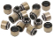 Comp 511-16 Comp Cams Titon Valve Stem Seals