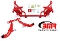 BMR FEP002 05-09 Mustang Front End Package