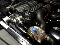 ATI 1DG214-SCI 6.4 SRT8 Stage 11 Intercooled System with P-1SC-1