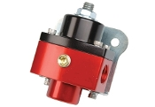 ATI FV002I-BST Fuel Pressure Regulator - Boost Sensitive Carb Only