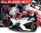 ATI 1PD102-SCI - Polaris Slingshot HO Intercooled Tuner K w/CS-1
