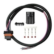Moroso 72391 LS1/LS6 Primary Coil Wire Extension Harness Kits